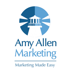 Amy Allen Marketing