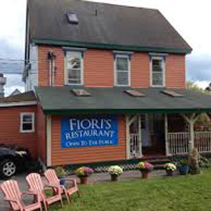 Fiori's Family Restaurant