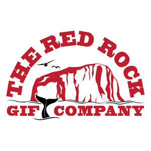 The Red Rock Gift Company
