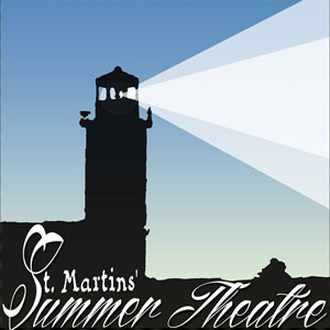 St. Martins Summer Theatre