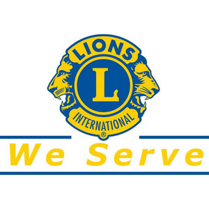 St. Martins & District Lions Club Inc.