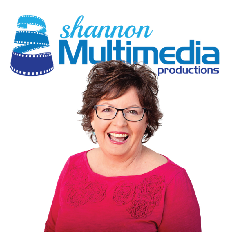 Shannon Multimedia Productions